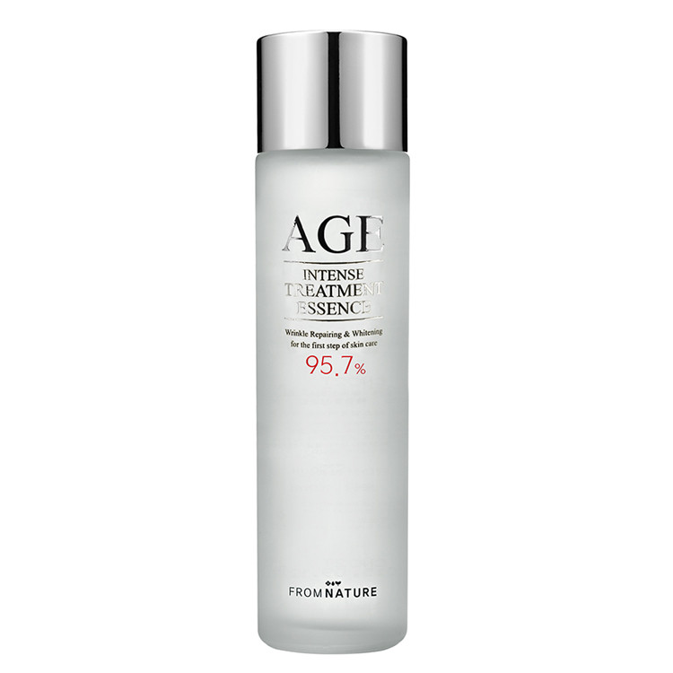 Age Intense Treatment 美白抗皺精華液
