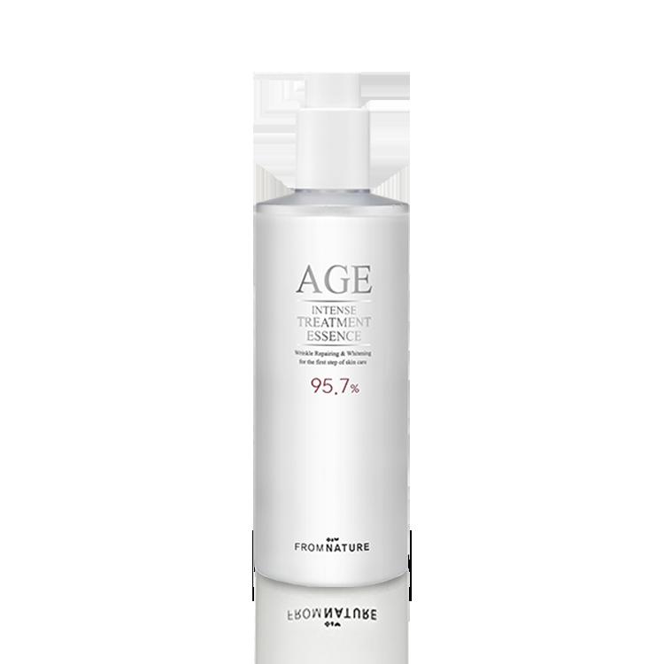 Age Intense Treatment 美白抗皺精華液 340ml